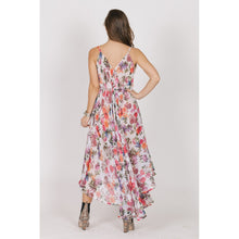 Brookie Bloom Dress