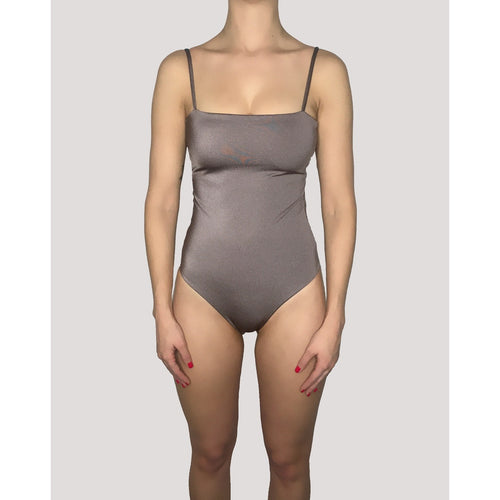 The Kaia Swimsuit
