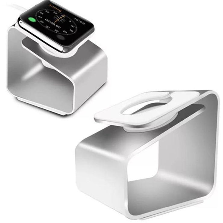 Apple Watch Docking Stand