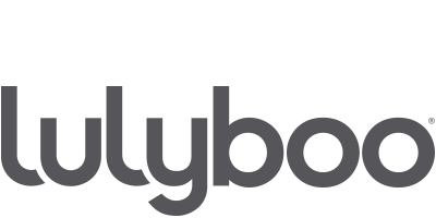 Lulyboo offers travel bassinets, toddler lounges and other portable baby gear. We wrap babies comfortably in love, for easy parenting and happy travels.