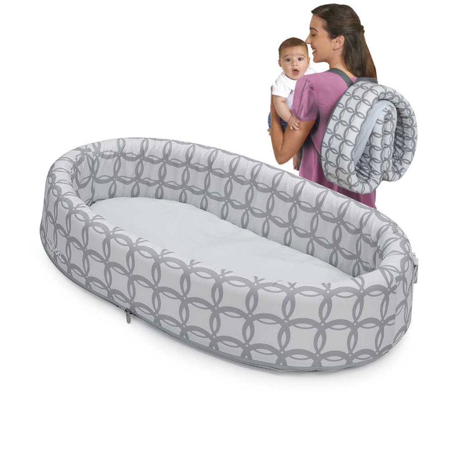 Bassinet To-Go: Classic