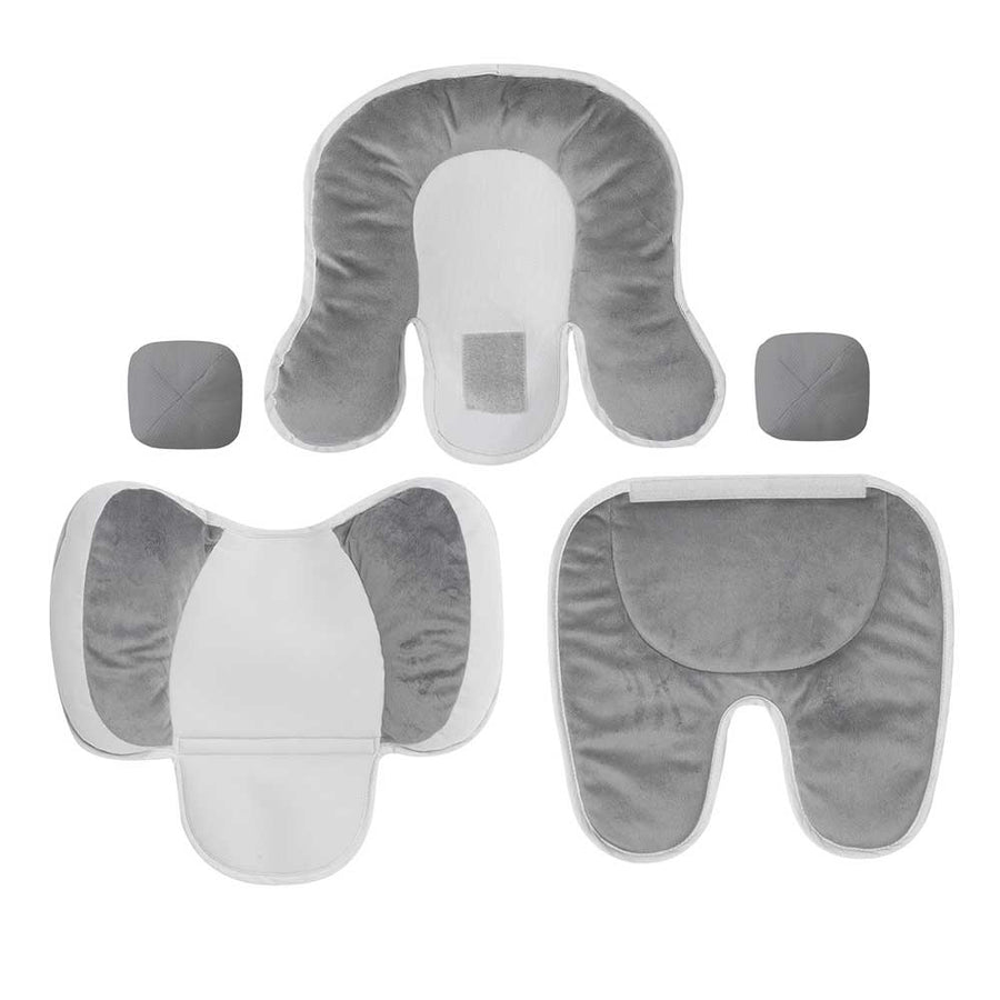 Infant-to-Toddler Head & Body Support