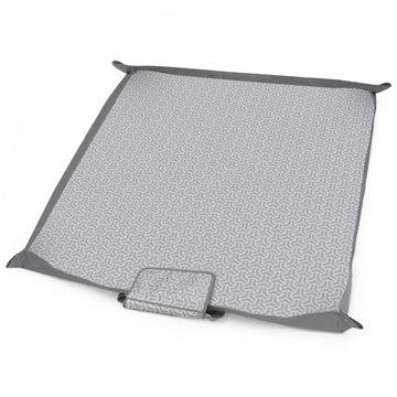 Smart Edge Outdoor Blanket