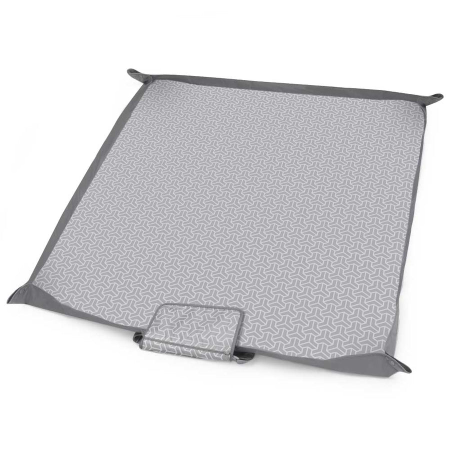 outdoor blanket - main