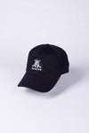 KTC Raiders Dad Hat