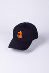 KTC San francisco Dad Hat