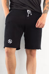 Pioneer Shorts - Krusaders