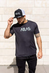 Atlas Killcrew Shirt