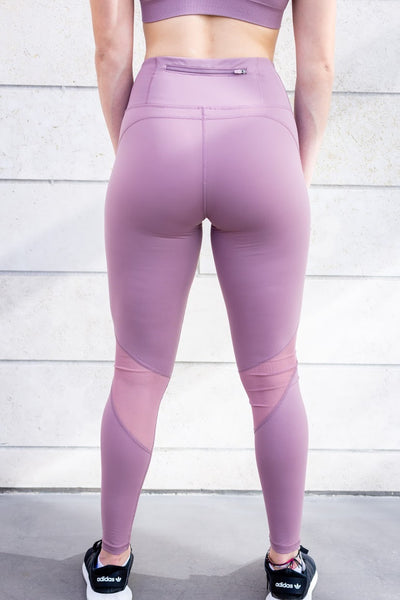 Versus Leggings - Krusaders
