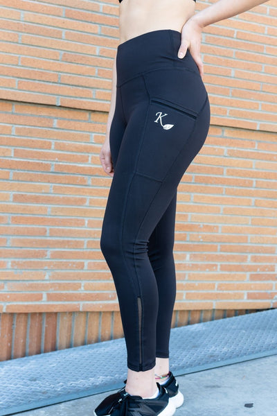 Spear Leggings