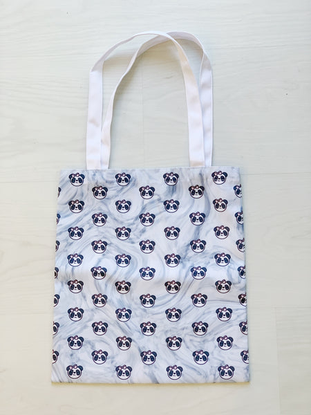 Patty Tote