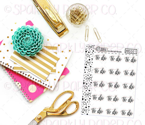 image about Annie Plans Printables named Annie Designs Printables Collab Sparkly Paper Co.