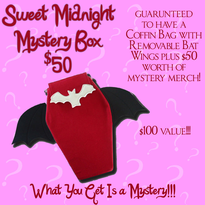 MysteryBoxes$50.jpg