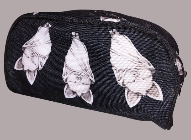 Sleepy Bats Carry All Bag