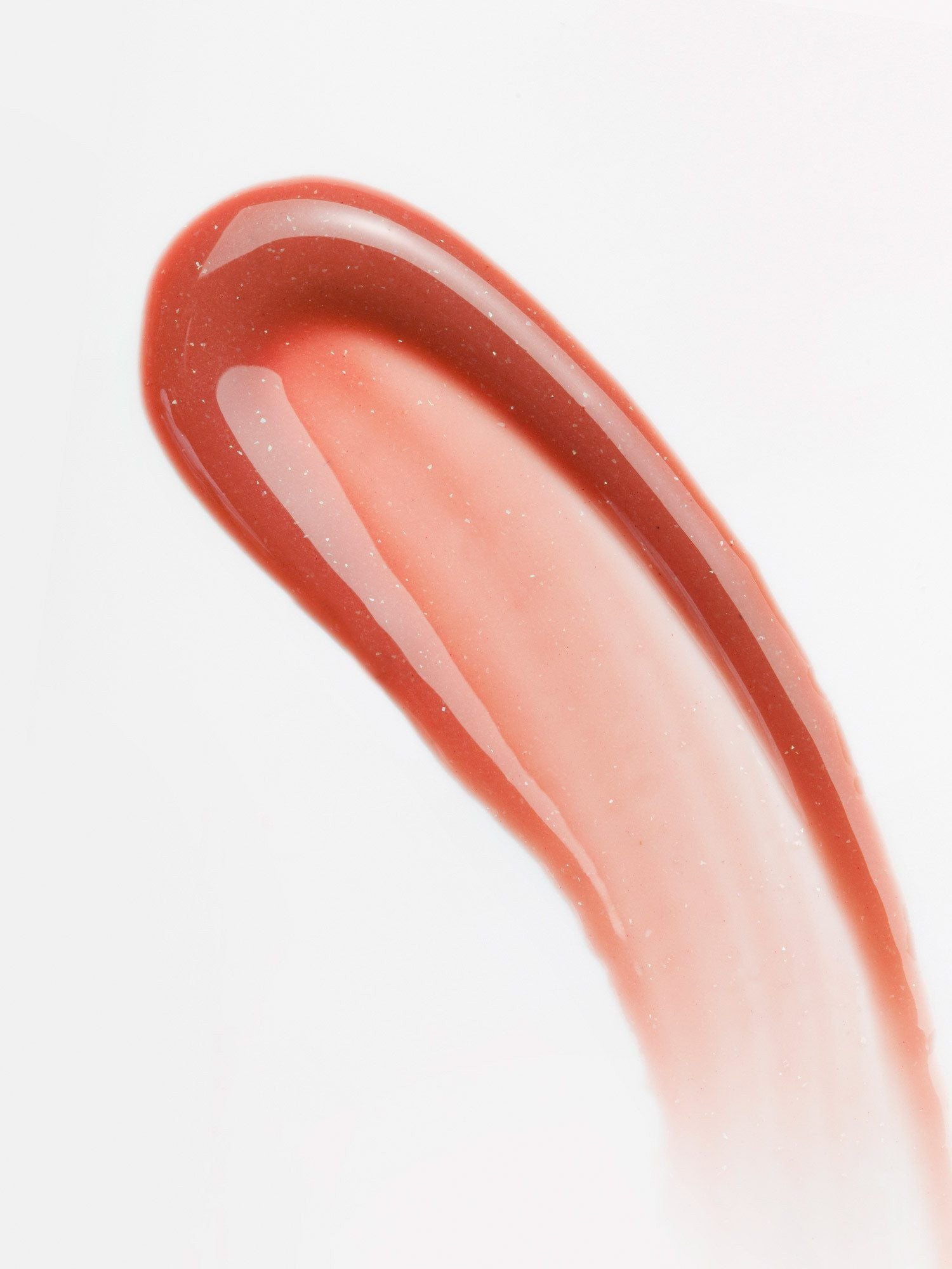 Naked Shine Lip Gloss Gloss by Naked Princess