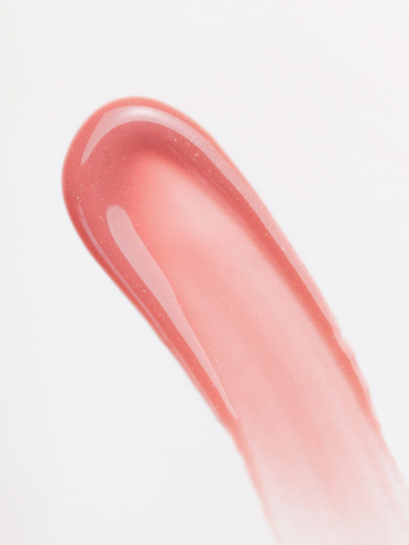 Naked Shine Lip Gloss Gloss by Le Marché by NP