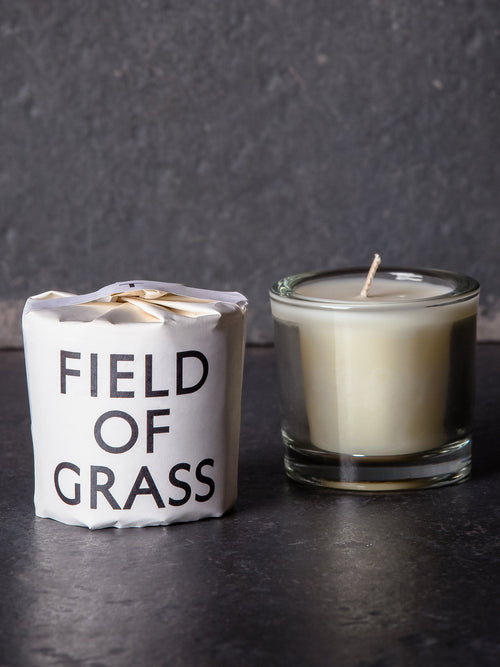 Field of Grass Candle - Tatine Home by Le Marché by NP