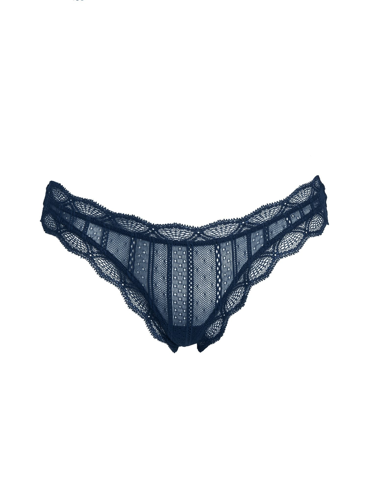 Fiona Thong Bras & Panties by Le Marché by NP