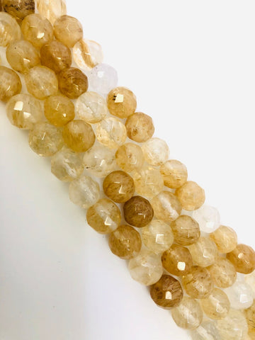 Natural Indian Agate Beads, Agate Smooth Beads, Round Shape Beads