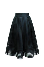 NIC & KAT NYC AND ME SKIRT