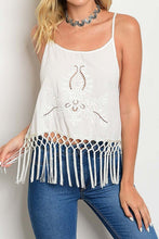 NIC & KAT FRINGE BENEFITS TOP