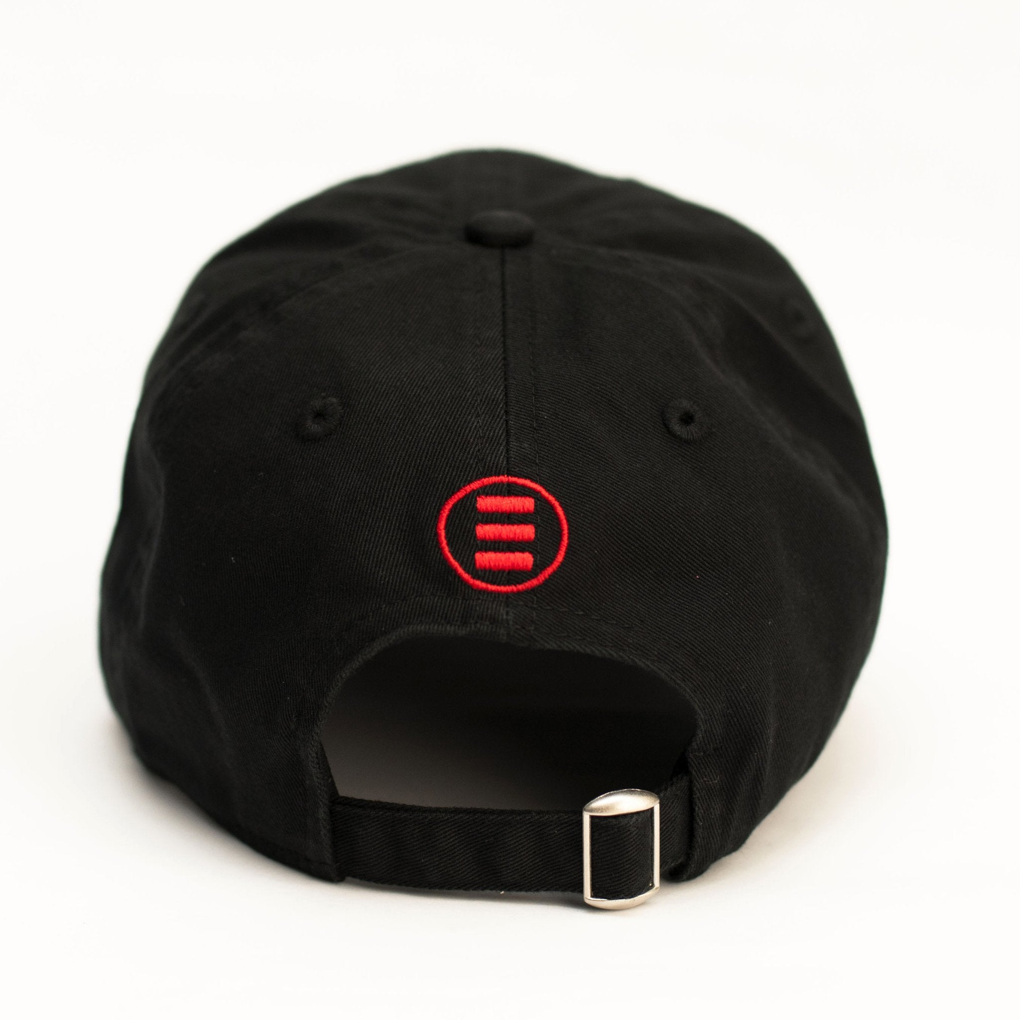 Logic | Everybody Dad Hat