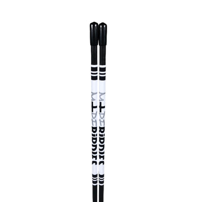 Tour Stick MoreBirdies Black