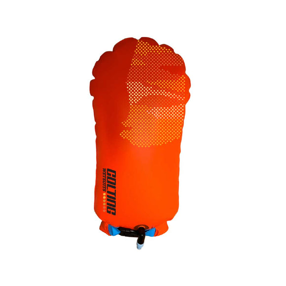 2018 Colting Safety Buoy SB03