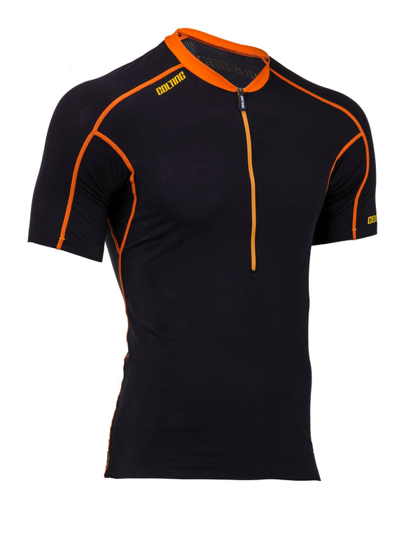 2018 Colting Swimrun Jersey SRJ03 - Men's