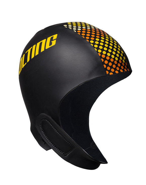 2018 Colting Swimcap Neo SCNEO