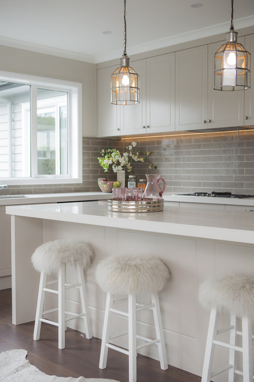 collections amazing interiors nz
