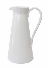 Set of 2 Jug Enorme