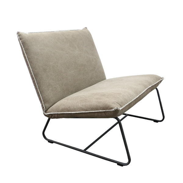 Ranch Occasional Chair