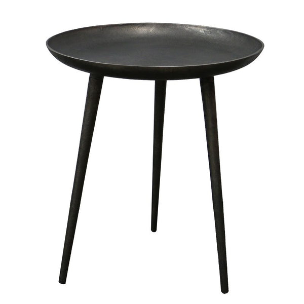 Harlem Side Table