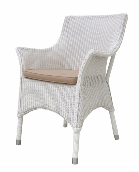 Cannes Chair