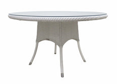 Nimes Table 1300mm Diameter
