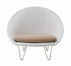 Gigi Cocoon Chair