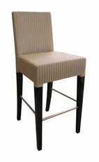 Edward Counterstool