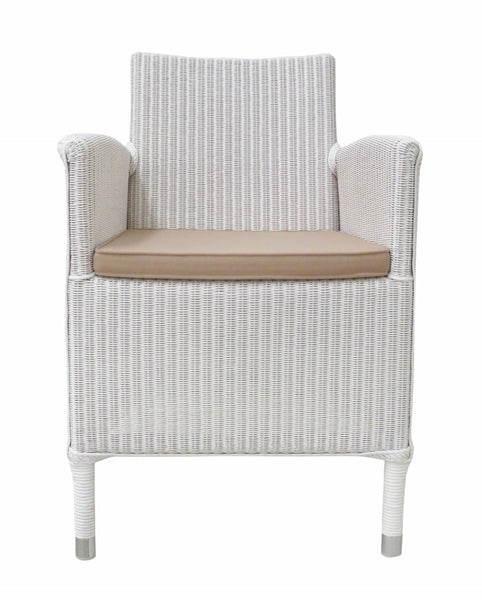 Deauville Dining Chair