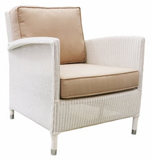 Deauville Lounge Chair