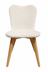 Lily Outdoor Chair