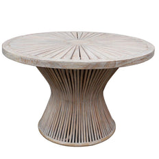 Giselle Dining Table