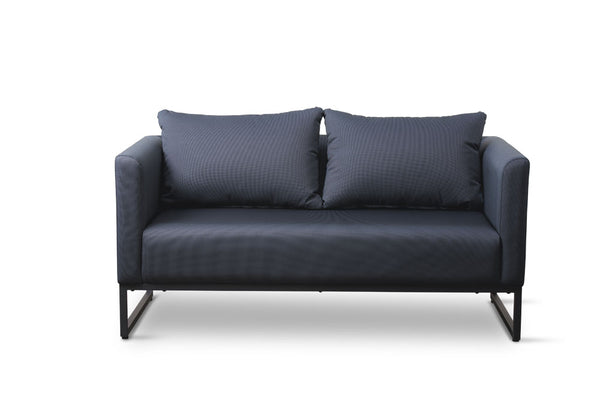 Lilian Outdoor Sofa Setting (4 pieces)
