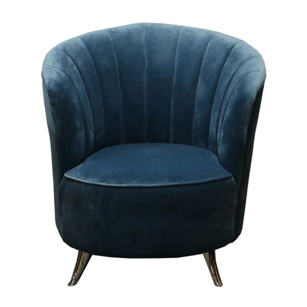 Violet Occasional Chair
