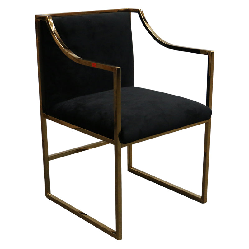 Waterloo Dining Chair