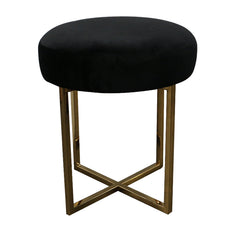 Waterloo Stool