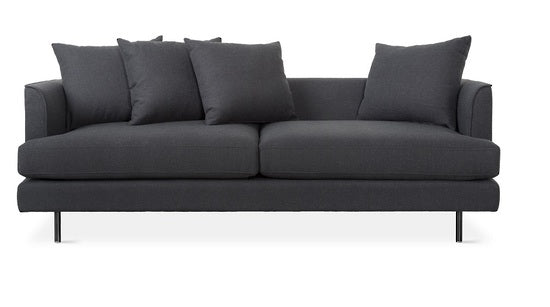 Gus Margot 3 Seater