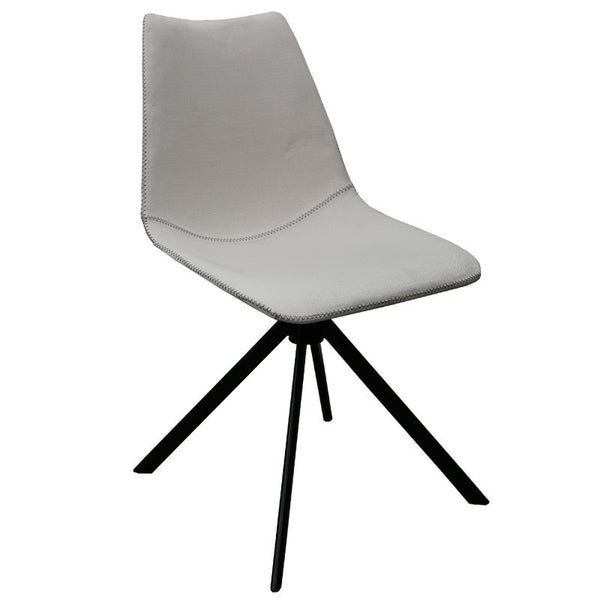 Vancouver Dining Chair