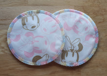 Breast Pads - PRINTS