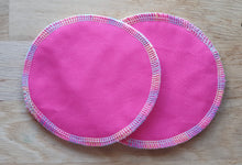 Breast Pads - SOLIDS